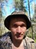 Aleksandr88, 32 - Just Me Photography 4
