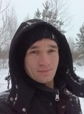 Aleksandr88, 32, Russia, Yoshkar-Ola