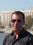 Dmitriy, 56  , Novaya Balakhna