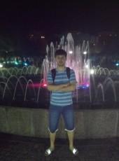 Nikolay, 31, Ukraine, Odessa