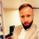 Gianluca, 30  , Porcari