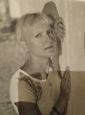 Lara, 43, Russia, Uvat