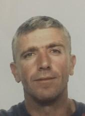 Brahim , 48, Kosovo, Pristina
