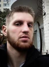 Vadim, 35, Ukraine, Ivano-Frankvsk