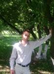Andrey, 30, Mezhdurechensk