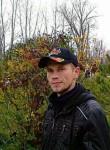 Andrey, 45  , Rezh