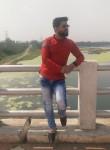 Deepaksoni, 34  , Jamshedpur