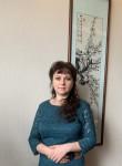 Viktoriya, 46  , Saint Petersburg