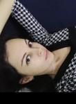 Alina, 28, Novyy Urengoy