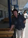lana, 63  , Simferopol