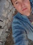 Leonid, 39  , Alushta