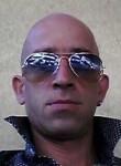 Domenico, 21 год, Aci Catena