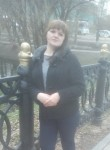 Tatyana, 26  , Vologda