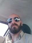 Francesco, 28  , Casalnuovo di Napoli