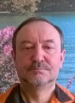влад, 60  , Nadvirna