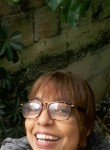 Ruth monica, 53  , Sao Paulo