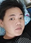 phan, 27  , Singapore