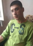 Vanya, 24  , Sokyryany