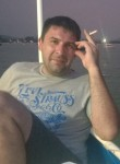 Roman, 37, Novosibirsk