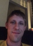 jimmyswindell, 36  , Beloit