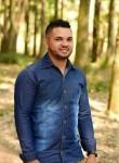 Jorge , 26, Iracemapolis