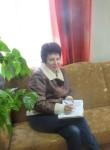 Natalya, 53  , Kopavogur