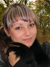 Nevalyashka, 31, Russia, Anapa
