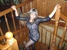 Nevalyashka, 31 - Just Me Photography 1