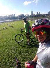 Antonio, 18, Brazil, Campo Largo