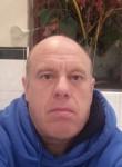 jezzwales, 49  , Abergele