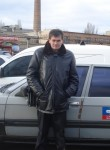Igor, 52, Mykolayiv