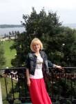 Alena, 39  , Yaroslavl