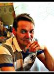 Maksim, 54  , Serov