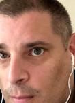 Adam, 44  , Round Rock