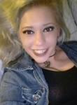 rosaline, 36  , Bridgetown