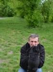 Slava, 60  , Ribnita
