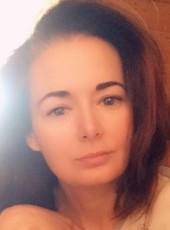 Olga, 33, Spain, Barcelona