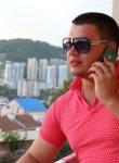 Dmitriy, 40, Anapa
