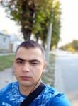 Emil, 22  , Kharkiv