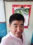 骚动的心, 37  , Weihai