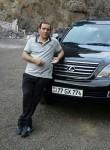 Artyem, 40  , Yerevan
