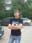 Evgeniy, 30, Arzamas