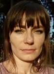 Natalya, 41  , Kiev