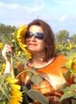 Viktoriya, 40  , Bugulma