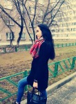 Ulyana, 19  , Minsk