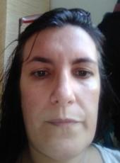Sol, 43, Spain, Las Palmas de Gran Canaria