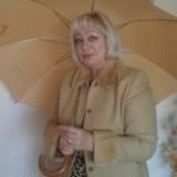Meri, 61  , Lviv