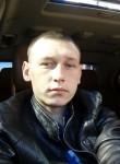 Misha, 29, Horad Barysaw