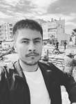 Abdulhamid, 28  , Ayvalik