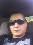 Ilkhom, 32  , Syzran